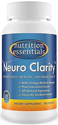 neuro-clarity-container