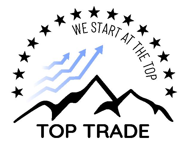 toptrade-logo