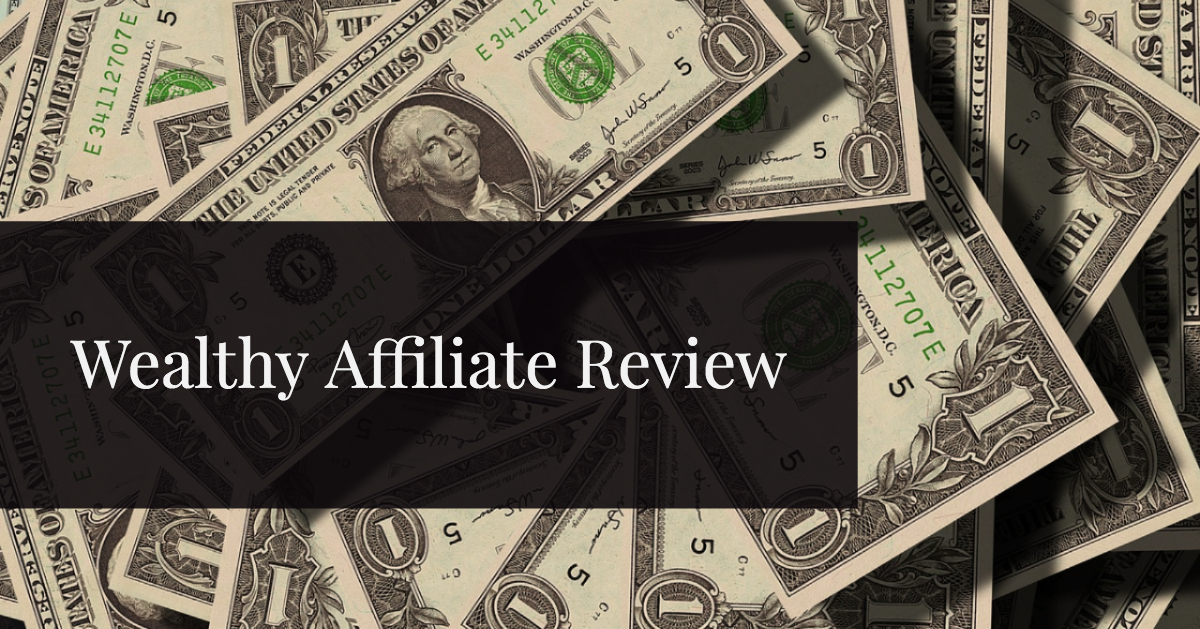 wealthy-affiliate-review-thumbnail