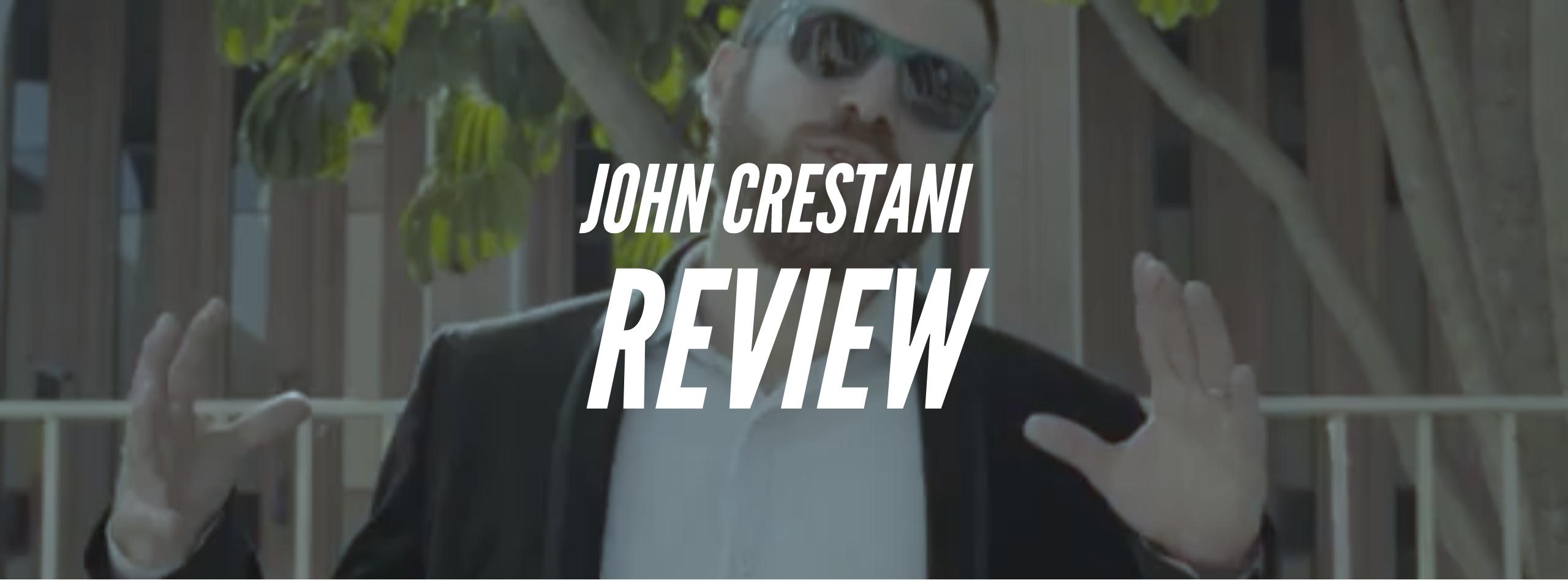 John-Crestani-Thubmnail
