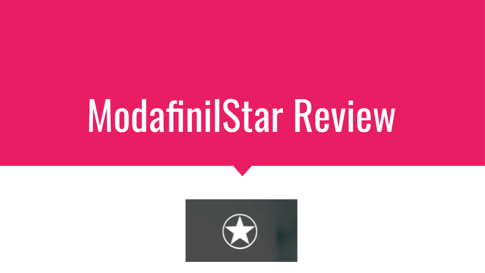 ModafinilStar-Thumbnail