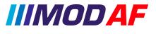 modaf-logo