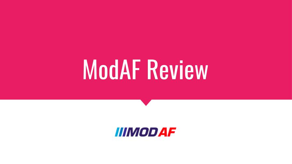 Mod.AF-Review-Thumbnail