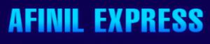 afinil-express-logo