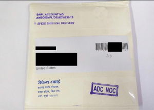 modaf-package-front speed delivery