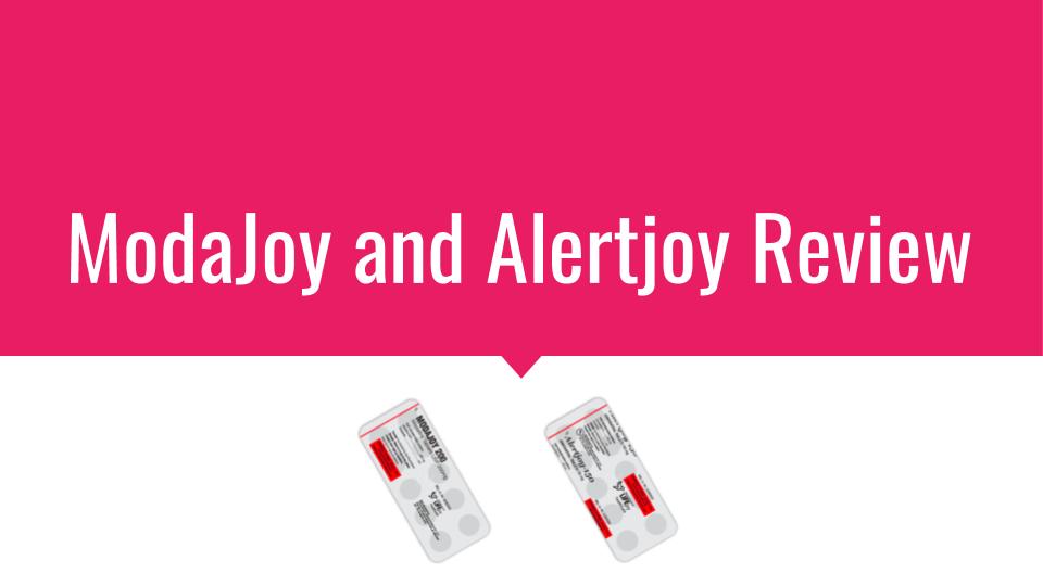 Modajoy-Alertjoy-thumbnail