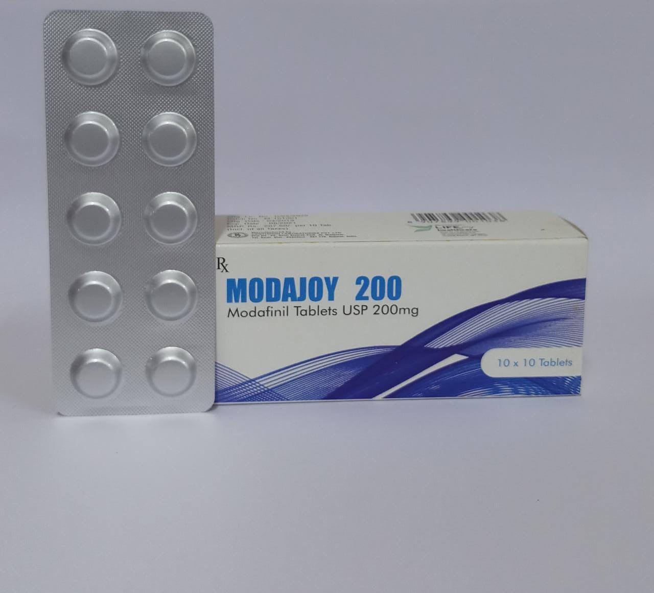 modajoy-box