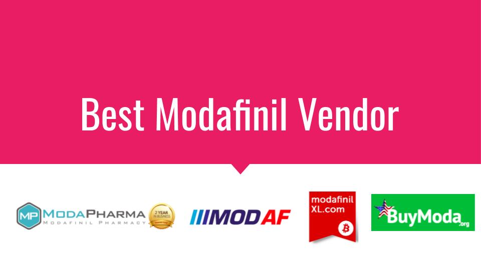 Best-Modafinil-Vendor-Thumbnail